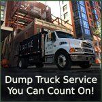 Bulk debris removal Merrrifield 150x150 - Dumpster Rental Merrifield Virginia
