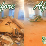 Bulk junk removal Bethesda Maryland
