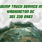 Bulk rubbish removal Annandale VA 150x150 - Dumpster Rental Annandale Virginia