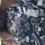 debris removal 2