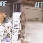Junk removal service Bethesda MD 150x150 - Dumpster Rental Bethesda MD