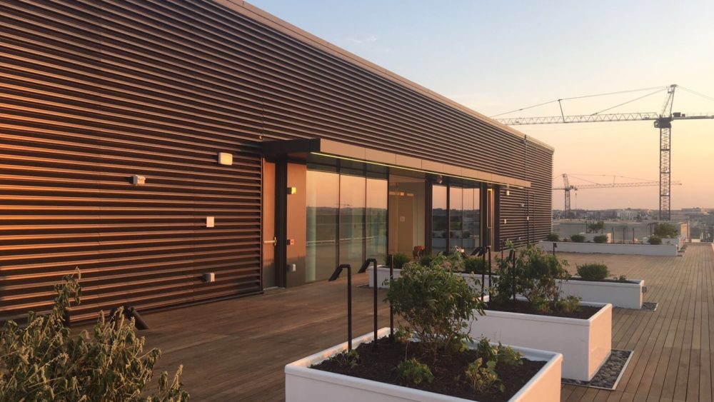 LEED Occupancy 1000x563 - Earth Day and the Post-Pandemic Workplace