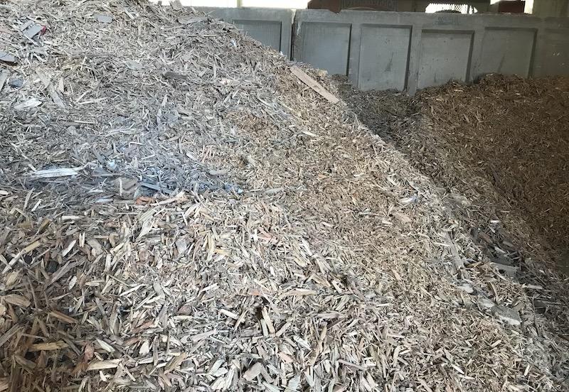 QOMrVQstT9CYaajixf16g - Partner Appreciation - Sun Recycling