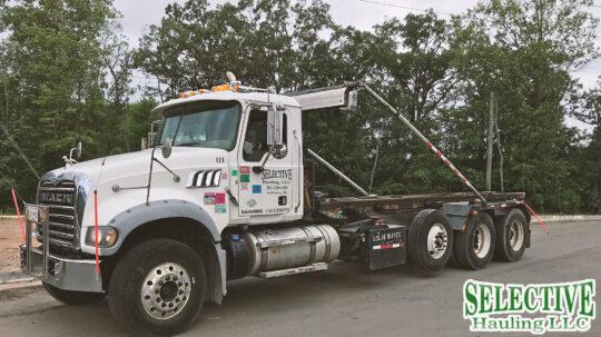 Roll off container rental inBethesda Maryland  e1626963945491 - Dumpster Rental Bethesda MD
