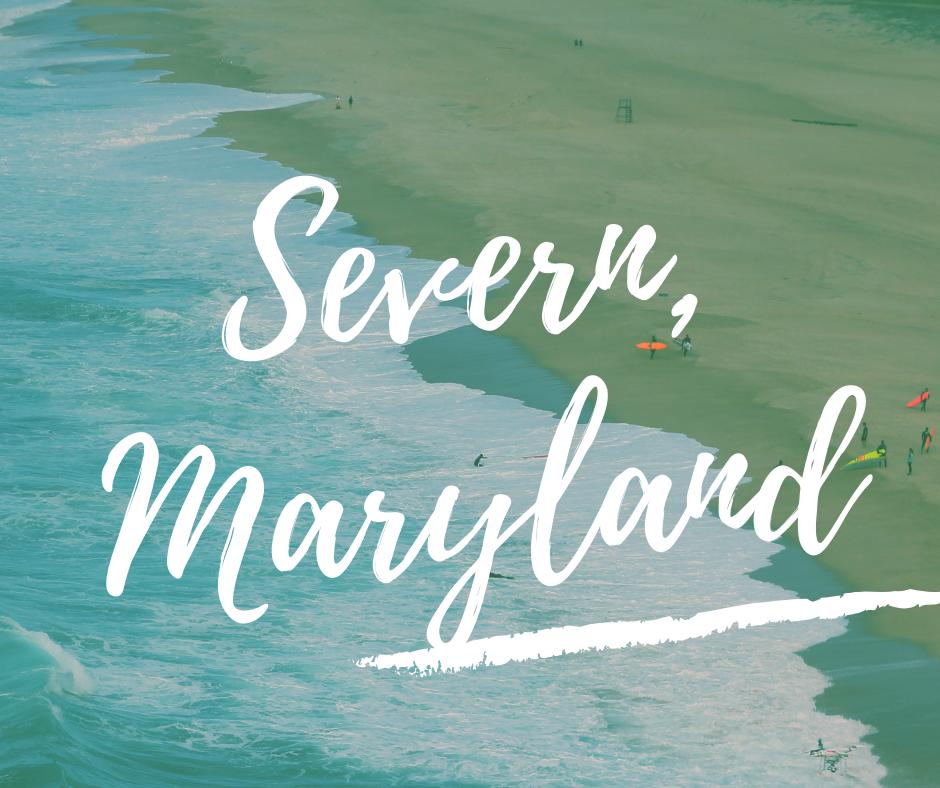 Severn Maryland - Dumpster Rental Severn Maryland