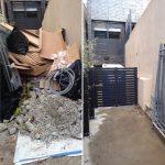 dump truck service Potomac MD 1 150x150 - Dumpster Rental Takoma Park Maryland