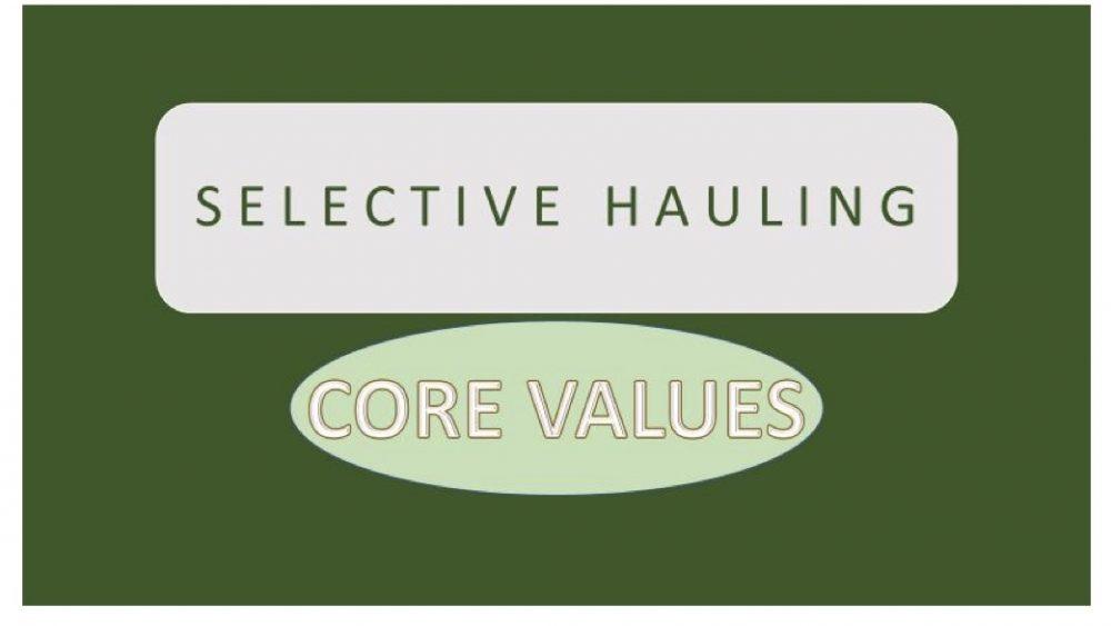 fullsizeoutput 4d2 1000x563 - Our Core Values
