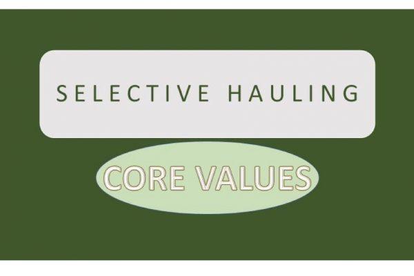 fullsizeoutput 4d2 600x400 - Our Core Values