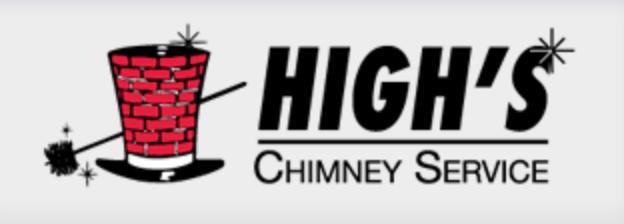 highschimney.jpg - Client Corner: High's Chimney