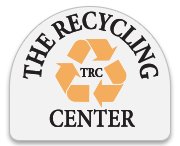 rc logo - LEED Aggregate Recycling Facilities In The Washington D.C. And Maryland Area