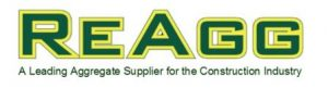 reagg leed aggregates logo 300x93 - LEED Aggregate Recycling Facilities In The Washington D.C. And Maryland Area
