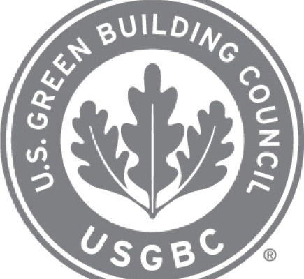 LEED Construction Waste Management